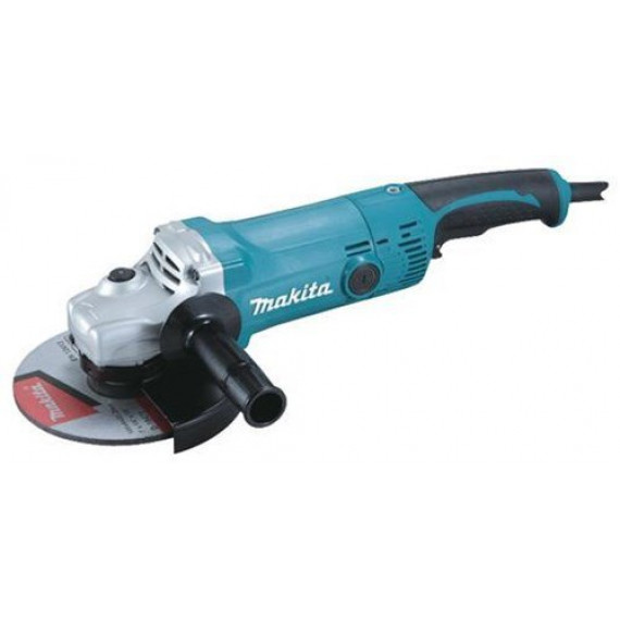 Makita GA7050R 180 mm