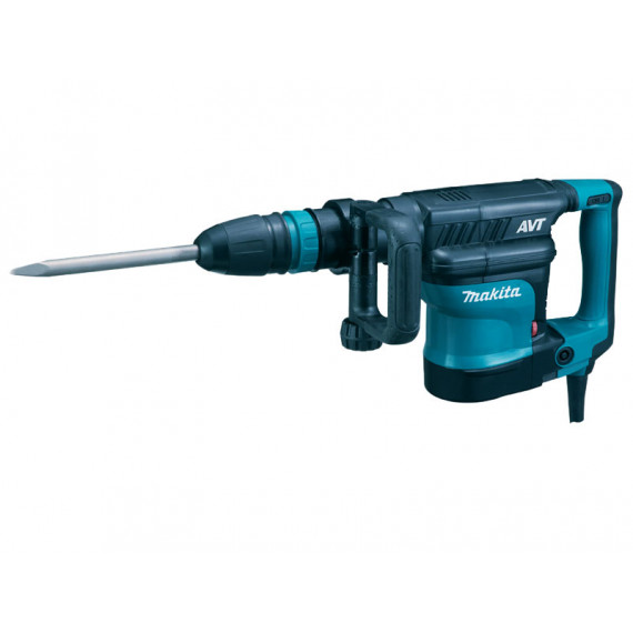 Perforateur Makita HM1111C  SDS-max
