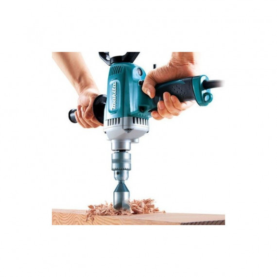 Perceuse Makita DS4011