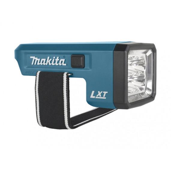 Lampe Makita BML146,