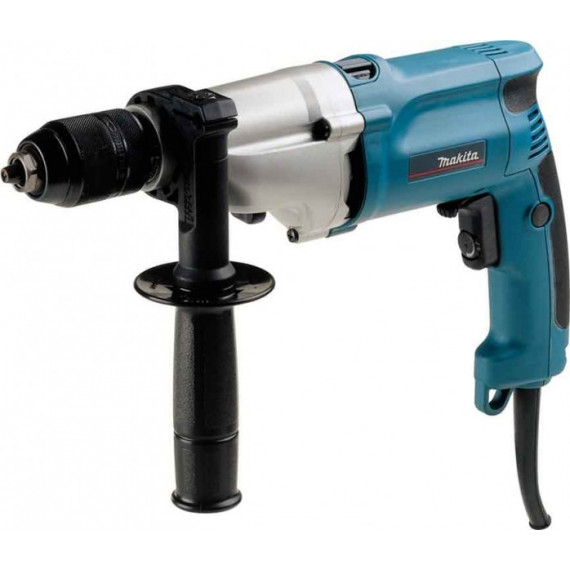 perceuse à percussion Makita HP2051J