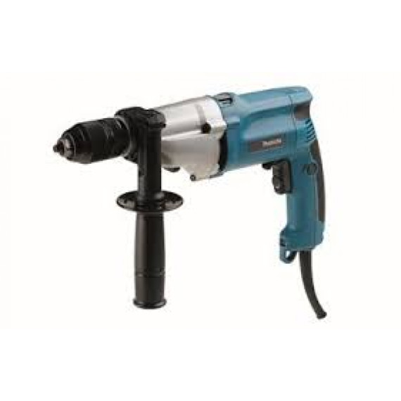 perceuse à percussion Makita HP2051FJ