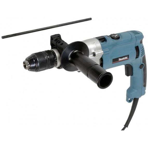 perceuse à percussion Makita HP2071J