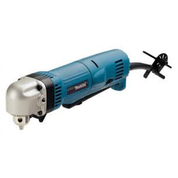 Perceuse Makita DA3010FJ