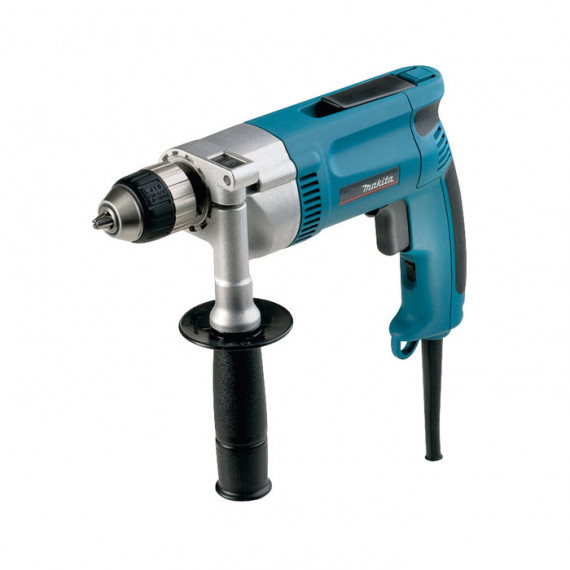 Perceuse Makita DP3003J 710 W