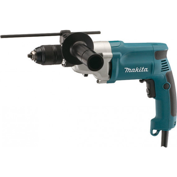 Perceuse Makita DP4003J