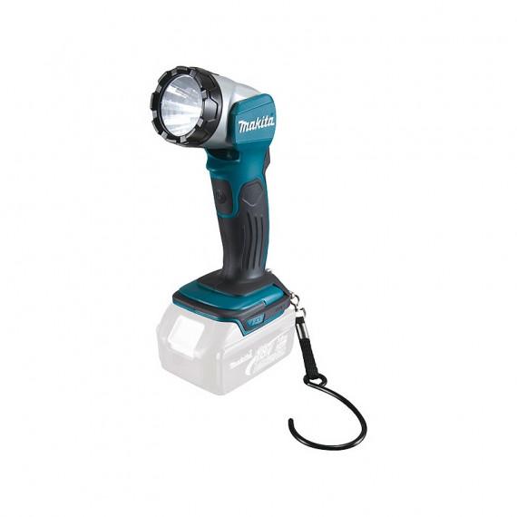 Lampe Makita Taschenlampe