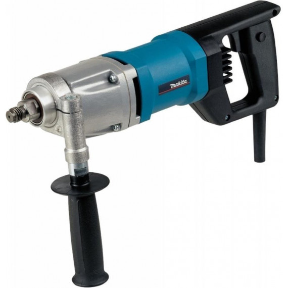 Perceuse Makita DP2011J