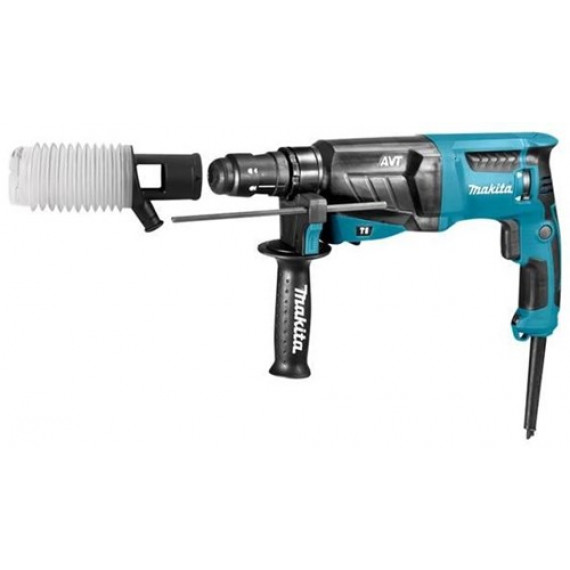 Makita HR2631FTJ SDS-PLUS