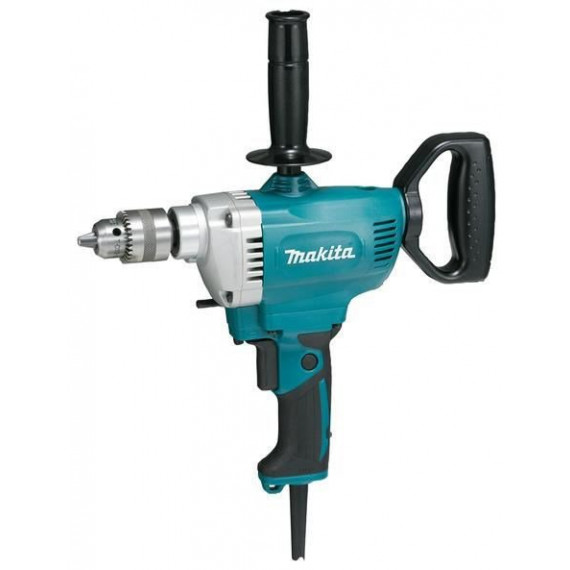 Perceuse Makita DS4012J 750 W