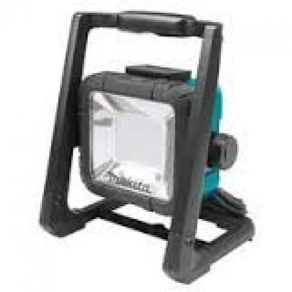Lampe Makita DML805 14,4-18 V