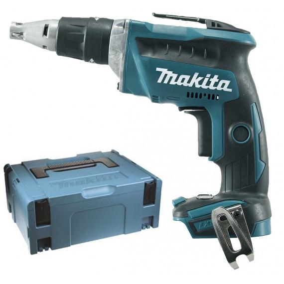 Makita DFS452RTJ 18,0V