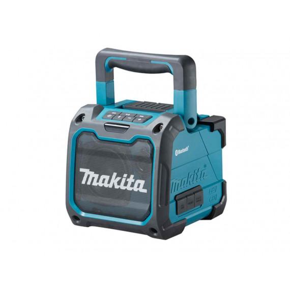 Makita Akku-Lautsprecher DMR 200