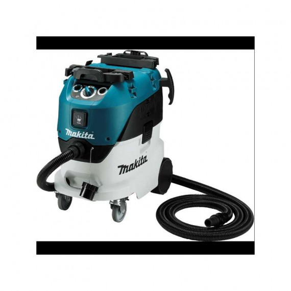 Makita Staubsauger VC4210M
