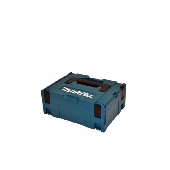 Makita Systemkoffer Größe 2