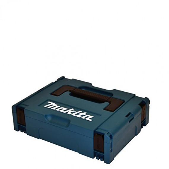Makita Systemkoffer Größe 3
