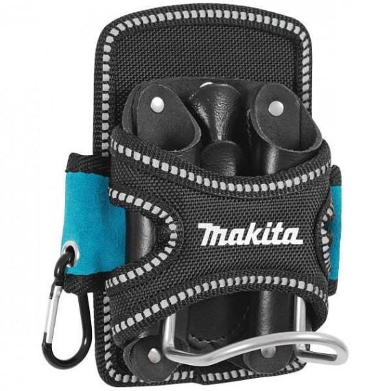 Makita P-382117