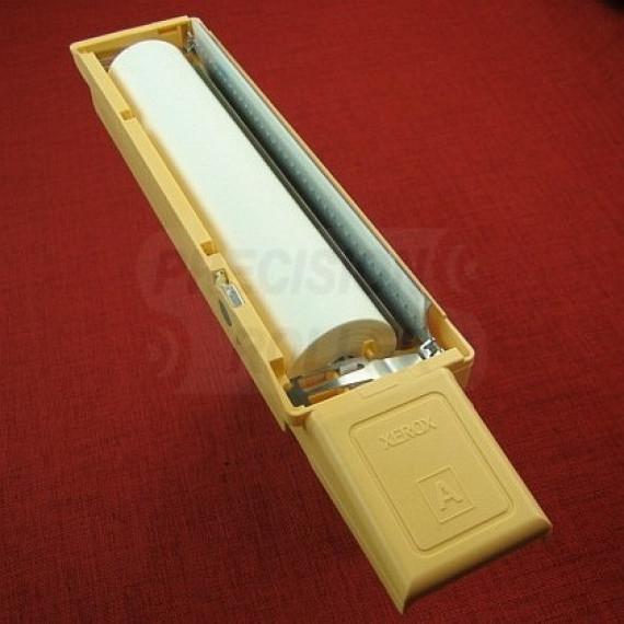 XEROX Xerox 108R00675 - Kit de maintenance standard (rouleau et compteur - jusqu'à 10 000 copies)