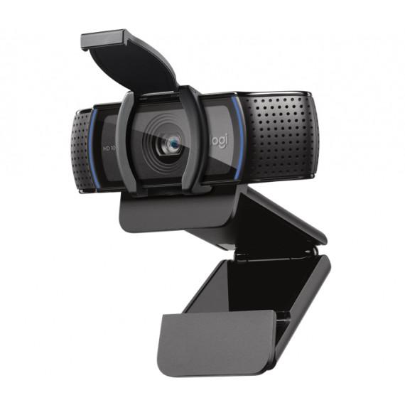 Logitech LOGI C920e HD 1080p Webcam