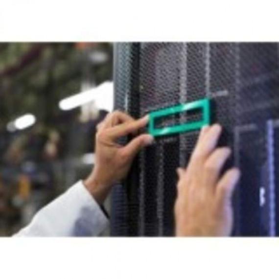 HPE MICROSVR GEN10 NHP SFF STOCK