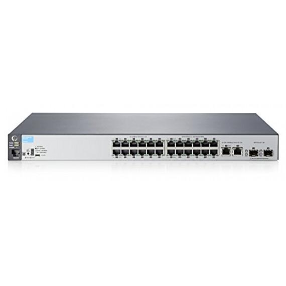 HPE HPE DL180 GEN10 4208 1P 16G 8SF