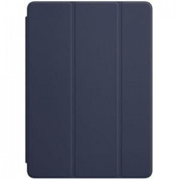 APPLE Étui de protection à rabat  Ipad bleu nuit