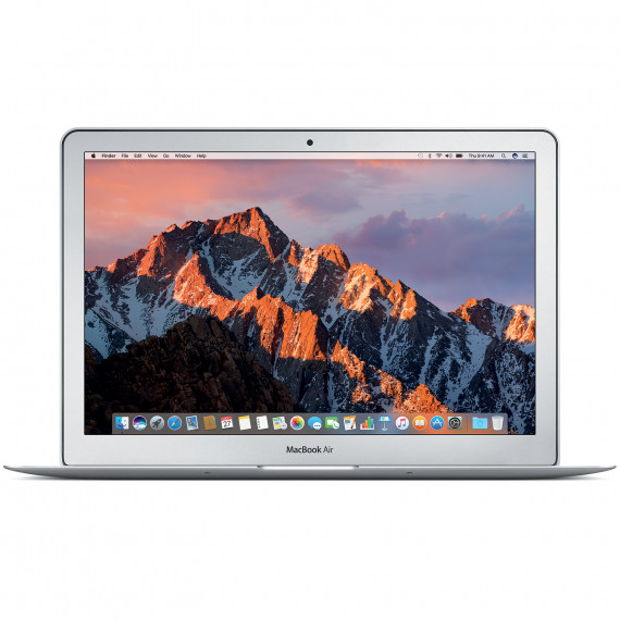 "APPLE MACBOOK AIR 13"" (MQD32FN/A) 13.3' Core i5 8 Go"
