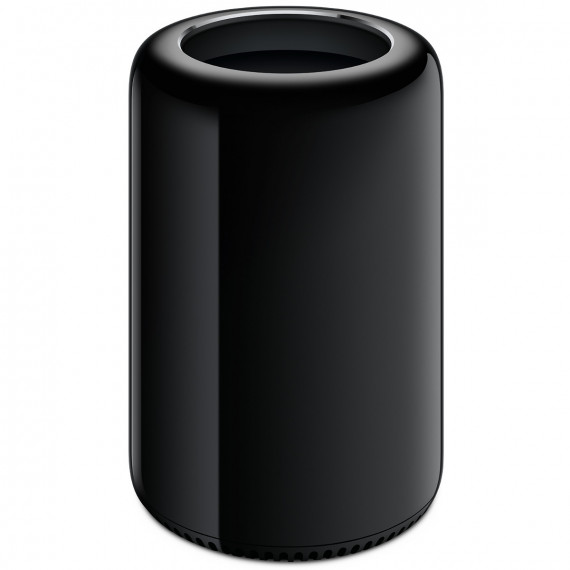 APPLE Mac Pro Octo-core (MQGG2F/A)