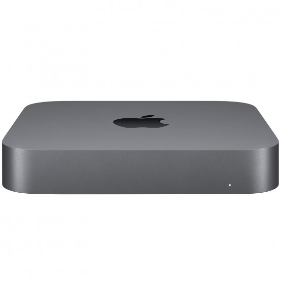 APPLE Mac Mini (MRTR2FN/A)