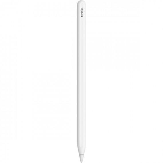 APPLE Pencil 2e génération pour iPad Pro 11'' , iPad Pro 12.9'', Ipad Air