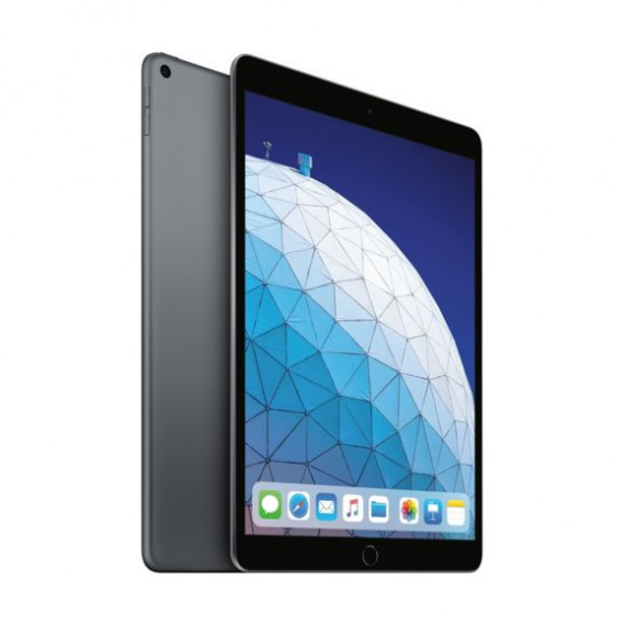 APPLE iPad Air Wi-Fi 256 Go Gris Sidéral