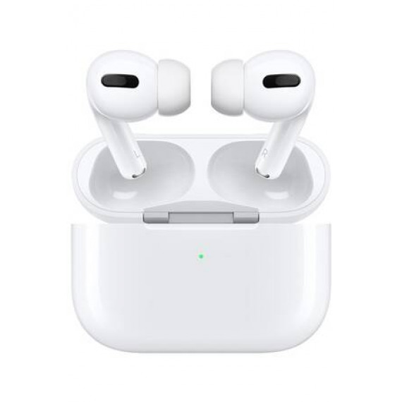 APPLE Ecouteurs  AirPods Pro