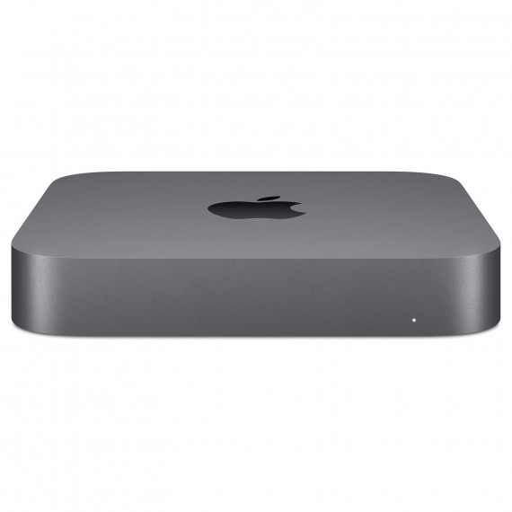 APPLE Mac Mini 2020 (MXNF2FN/A)