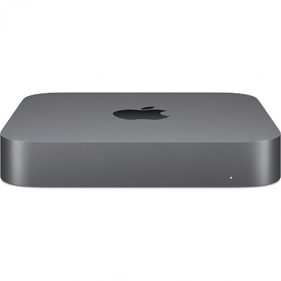 APPLE Mac Mini 2020 (MXNG2FN/A)