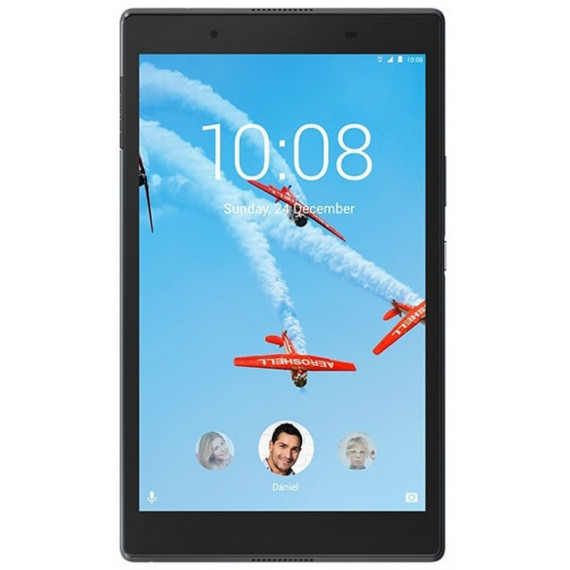 LENOVO TAB4 8504F 8p MSM8917 2GB 16GB LENOV TAB4 8504F 8p MSM8917 QC 2GB 16GB eMMC WiFi Android Warranty 2 years