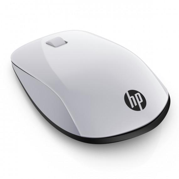 HP Z5000 Pike Silver