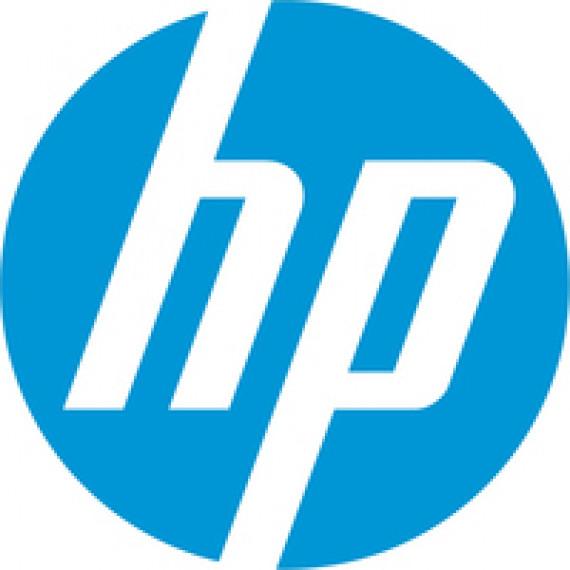 """HP 24.5"""" LED OMEN X 25"""
