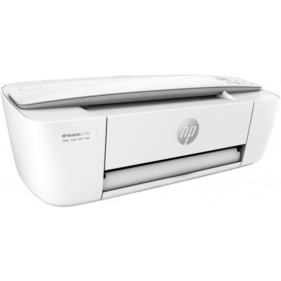 HP Deskjet 3750 All-in-One