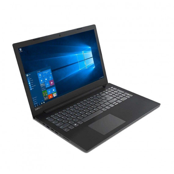 LENOVO TP V145-15 AMD A4-9125 15.6i  ThinkPad V145-15 AMD A4-9125 15.6inch HD TN AG 8GB SSD 512 WIN10Pro AMD A4  -  15.6""
