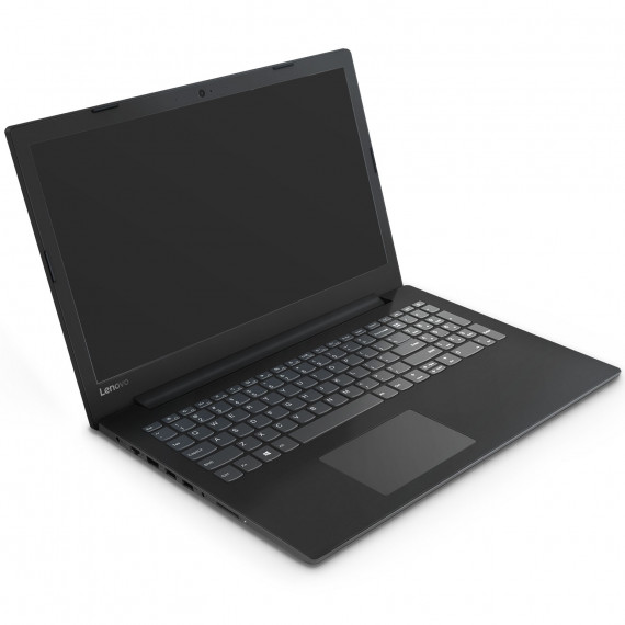 LENOVO TP V145-15 AMD A4-9125 15.6i  ThinkPad V145-15 AMD A4-9125 15.6inch HD TN AG 4GB 1TB 5.4k DOS Black AMD A4  -  15.6""
