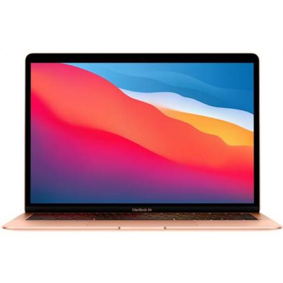 APPLE MacBook Air M1 Or 8Go/512 Go (MGNE3FN/A)