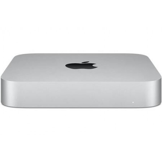 APPLE Mac Mini 512 Go SSD 8 Go RAM Puce M1 Nouveau