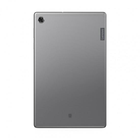 LENOVO Lenovo Tab M10 FHD Plus (2nd Gen) ZA5V