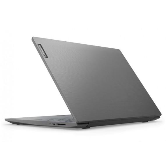 "LENOVO V15 i5-1035G1 15.6p 8Go 256Go  V15 Intel Core i5-1035G1 15.6p FHD 8Go 256Go SSD  W10P 1Y RA Intel Core i5  -  15.6"""