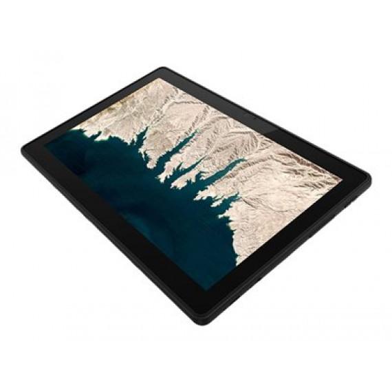 """LENOVO CB 10 MT8183 10.1p 4Go 32Go  Chromebook 10 MT8183 10.1p WUXGA 4Go 32Go EMMC GFX Integrated Chrome Free 1Y RA   -  10"""""""