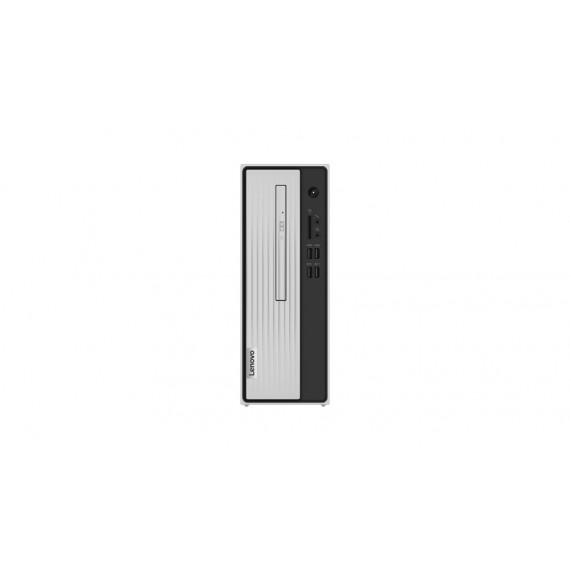 LENOVO IC3 07ADA05/Ath3050U/4GB/1TB/NO ODD/W10