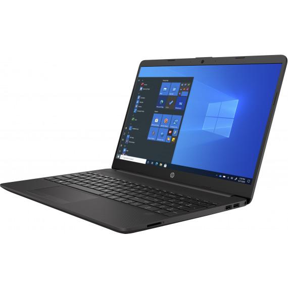 HP HP 255 G8 3050U 15.6i 4Go 500Go HP 255 G8 AMD Athlon 3050U 15.6p HD 4Go 500Go AMD Radeon Graphics W10H 1Y