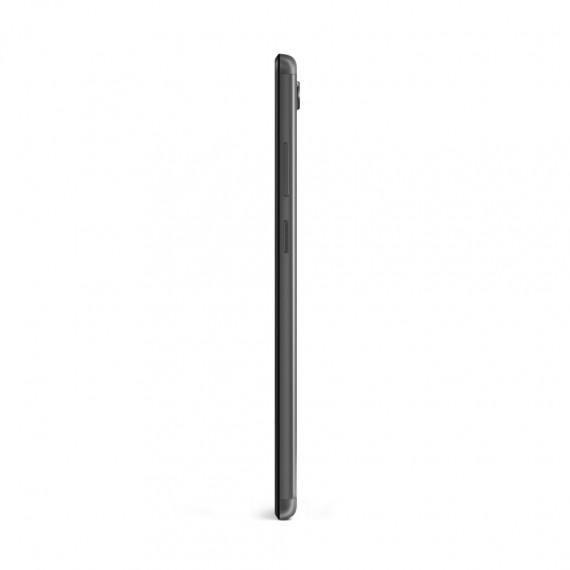 LENOVO M7 G3 TB-7306F MT8166 7p 2/32Go  M7 G3 TB-7306F MediaTek MT8166 7p 2Go 32Go eMMC Android 11 GO Platinum Grey