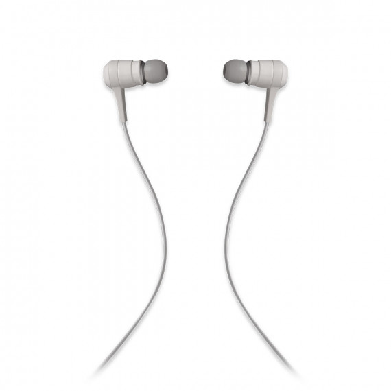 JBL Écouteurs intra-auriculaires J46BT BLANC sans fil Bluetooth avec télécommande et micro