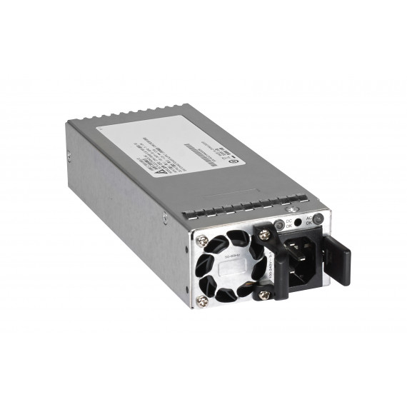 NETGEAR Replacement M4300-Serie 150W  Replacement Power Supply Unit for M4300-Series GSM4328S GSM4352S 150W